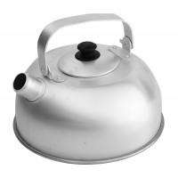 Чайник алюминиевый ТМ Калитва 18502